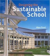 sustainable schools