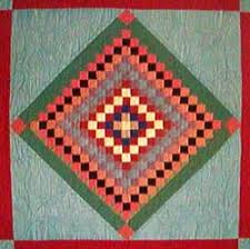 amish quilts patterns