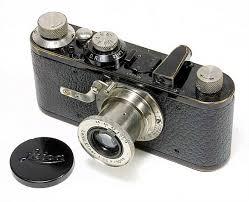 films cameras