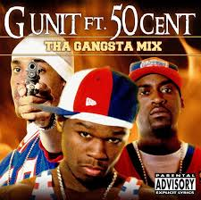G-Unit - G-Unit That's What's Up