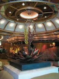 navigator of the seas photo