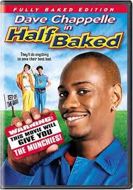 half baked the movie