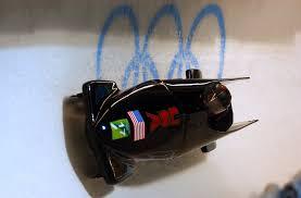 olympic 2006