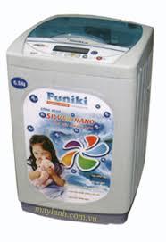 Bán trả góp điện máy tivi - máy lạnh - máy giặt - nội thất giá tốt ....0918018135 - 3