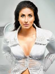 kareena photos