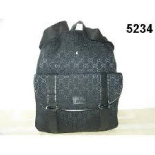 gucci school bag