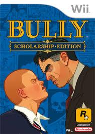 bullied school
