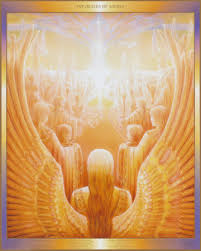 angels images pictures
