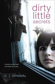 little secrets books