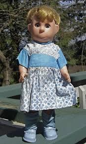 poor pitiful pearl dolls