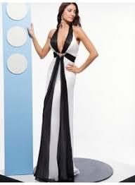 slim prom dresses