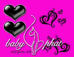 baby phat graphics