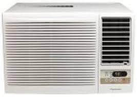 air condition machine