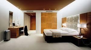 modern hotels