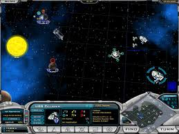 galactic civ 2