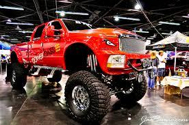 funkmaster flex car show