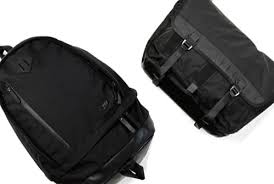 messenger bags backpack