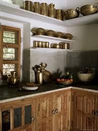 mexican kitchen utensils