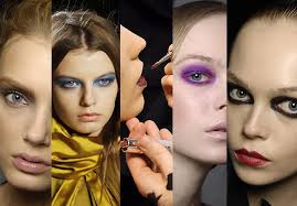 2008 make up