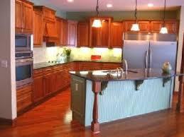 kitchen make overs