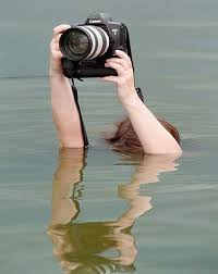 photographic education