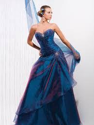 flirt prom dresses 2008