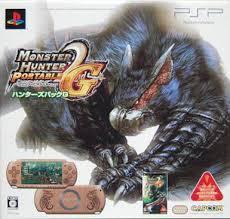 monster pc games