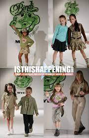 snake clothing