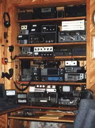 ham radio pictures