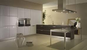 kitchen pantry photos