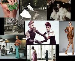 best fashion photography