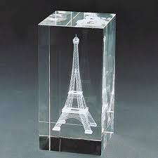 crystal laser images