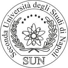 logo of sun