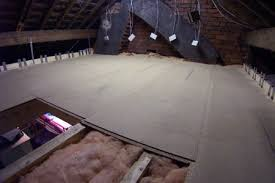 chipboard floorboards