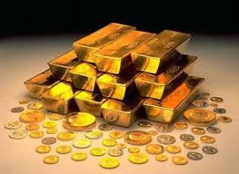اسعار الذهب والبترول والدولار يوميا gold.jpg