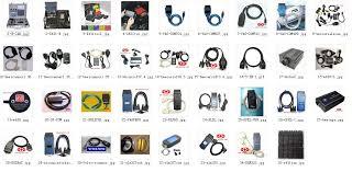 forerunner accessories