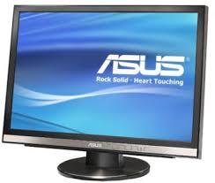 microsoft monitors