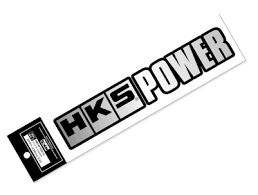 hks stickers
