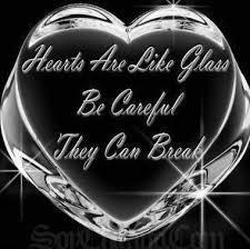 love cry