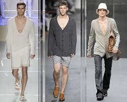 men 2009 fashion