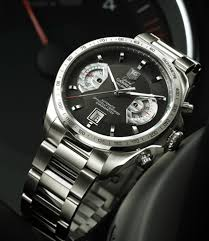 TAG Heuer Watch Photos,