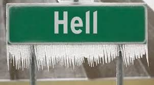 frozen_hell.jpg