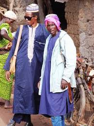 fulani pictures