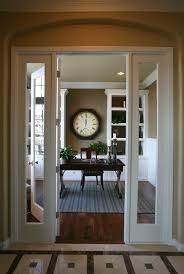 huge wall clocks