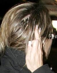 super long hair extensions