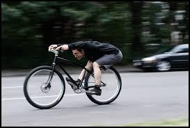 fast boy bikes