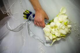 bridal flowers ideas