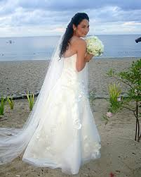 judy ann santos wedding