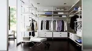 closet space ideas