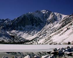 mammoth mountain photos